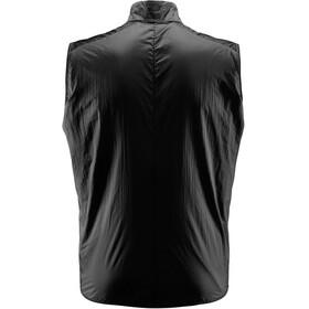Haglöfs M's Proteus Vest True Black